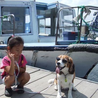 江ノ島べんてん丸の写真