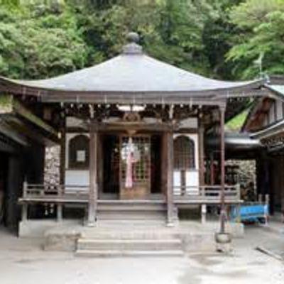 彦根城(玄宮園)の写真
