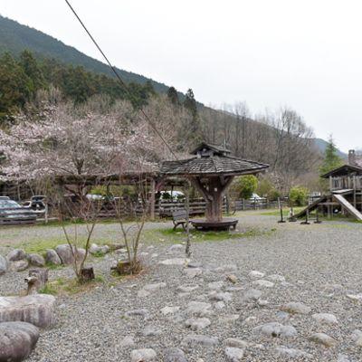 Lake Wood Resort(レイクウッドリゾート)の写真