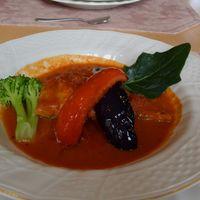 「コスパのよいレストラン」の画像