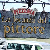 「岩原で最高に美味しいイタリアン♪」の画像
