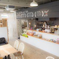 札幌> 犬 同伴OKの飲食店/ドッ...